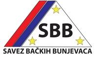 Saopštenje SBB - Bunjevci samostalno na izbore!