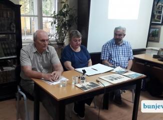Obiluženo 140. godina od rođenja popa Blaška Rajića