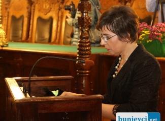 Bunjevci proslavili nacionalni praznik Dan Velike narodne skupštine