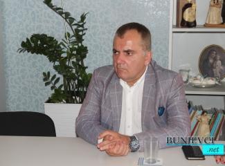 Zaštitnik građana positio Nacionalni savit bunjevačke nacionalne manjine