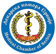 Priporuke Lekarske komore Srbije protiv COVID-19