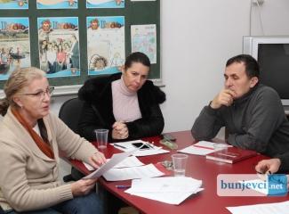 Sidnica Odbora za kulturu