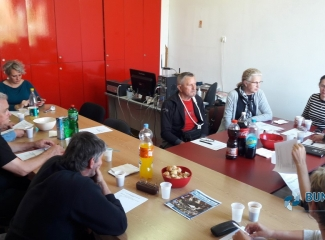 Održana prva sidnica organizacionog odbora za organizaciju nacionalni praznika – Dana Dužijance 2021.